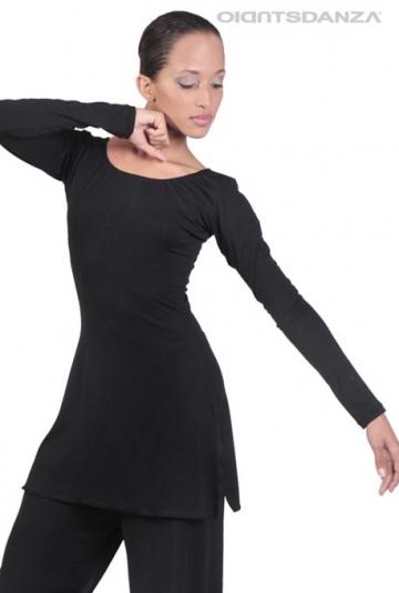 Dans kledingstuk T1001B