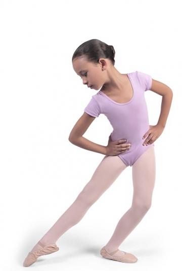 Lichaam ballet meisje B408