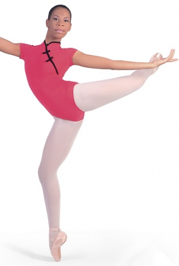 Lichaam ballet van China C2506