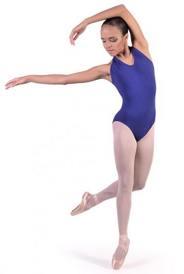 Lichaam dance volwassen B1018