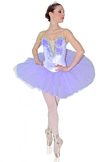 Ballet Tutu Bellaire C2671