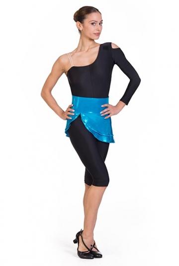 Kostuum voor dans shows C2138