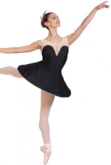Kostuum voor essays, dans DS803