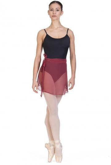 Rok ballet F711 S