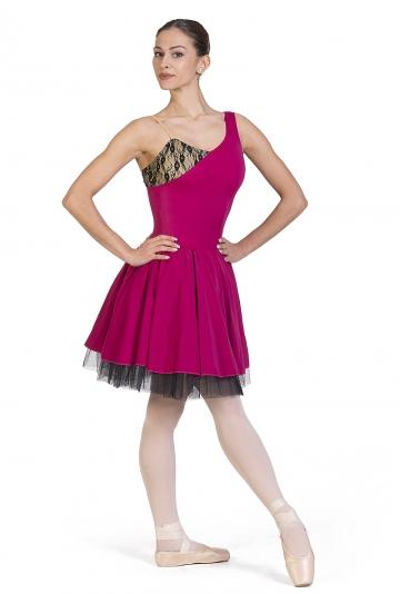 Costume danza C2545
