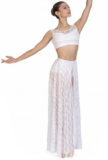 Costume per danze neoclassiche C2544