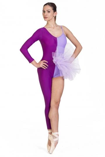 Costume danza moderna C2148 -