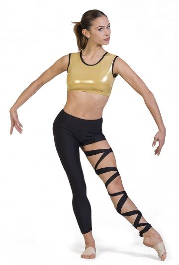 Kostuum voor essays, moderne dans C2140