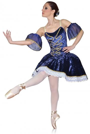 Ballet Tutu C2676