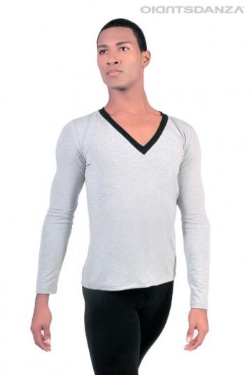 T-shirt man M906