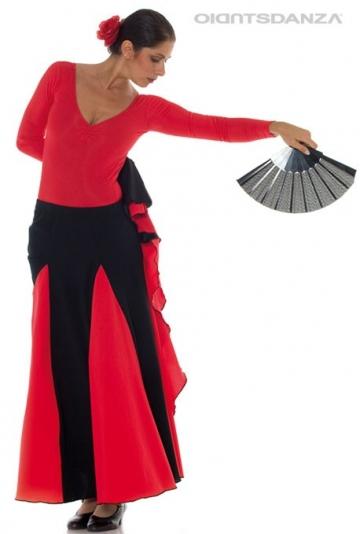 Rok flamenco FL 2021