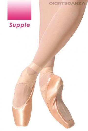 Schoenen van Gaynor SOEPEL