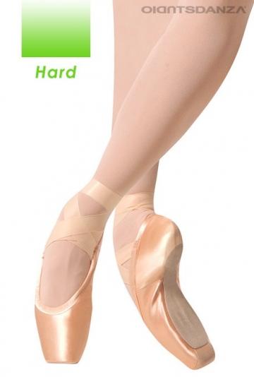 Schoenen van Gaynor HARD